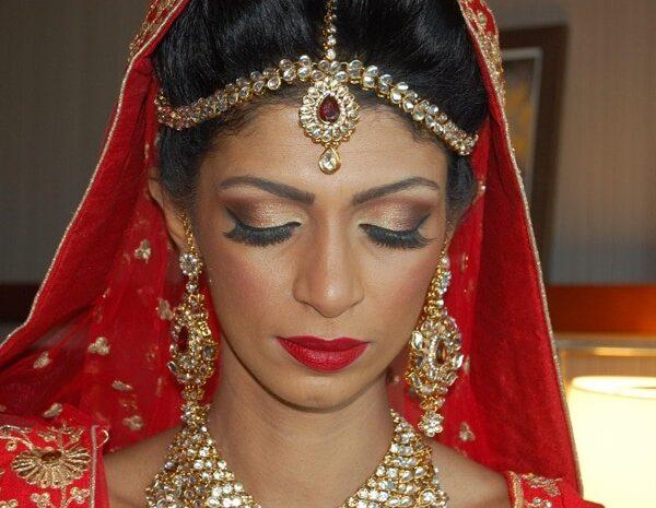 SouthAsian-Bride