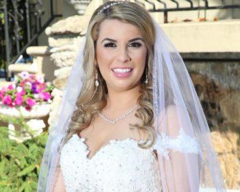 Bridal-Portfolio