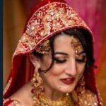 Naz Beauty NY MUA